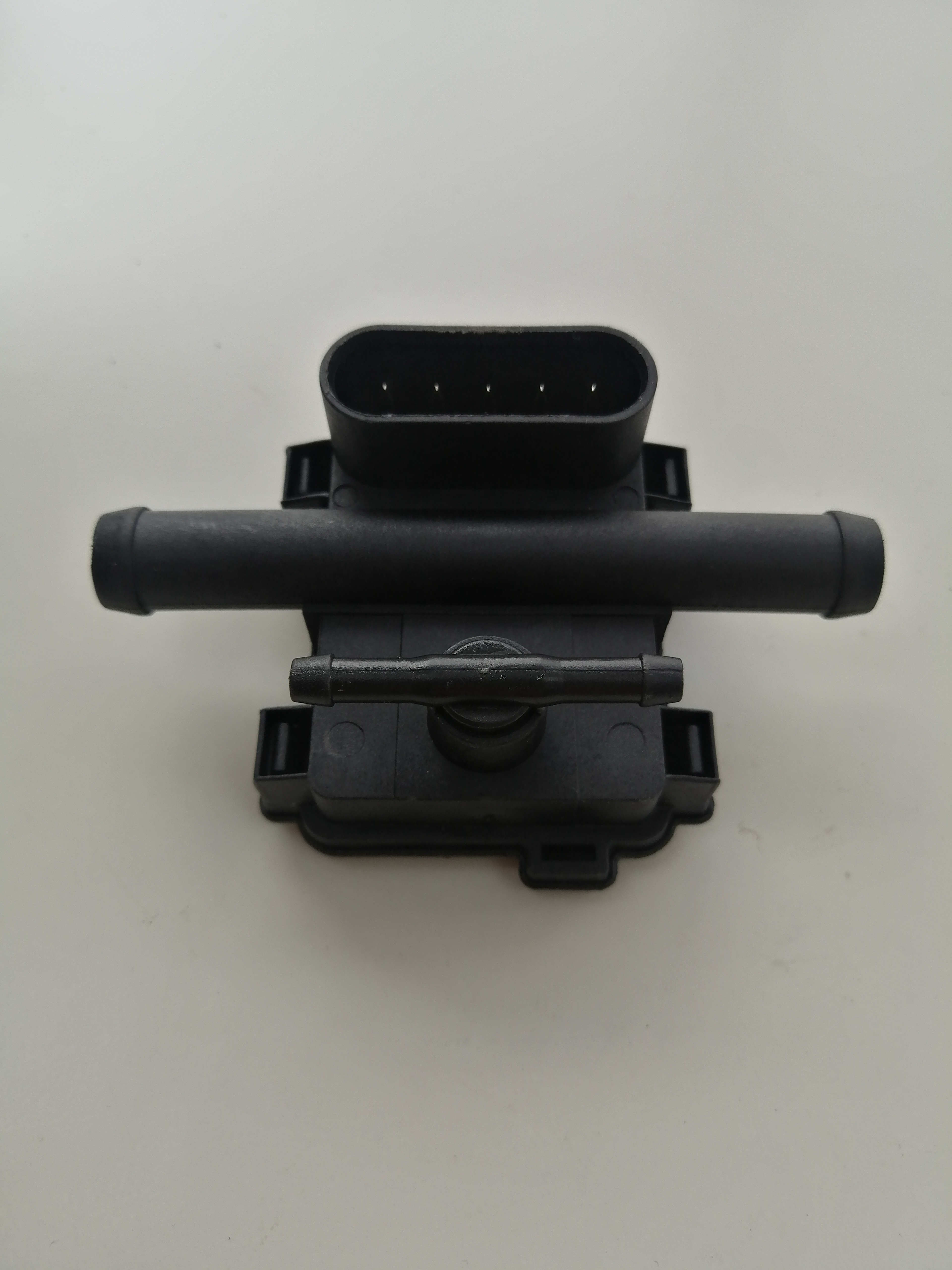 Датчик давления PS-02