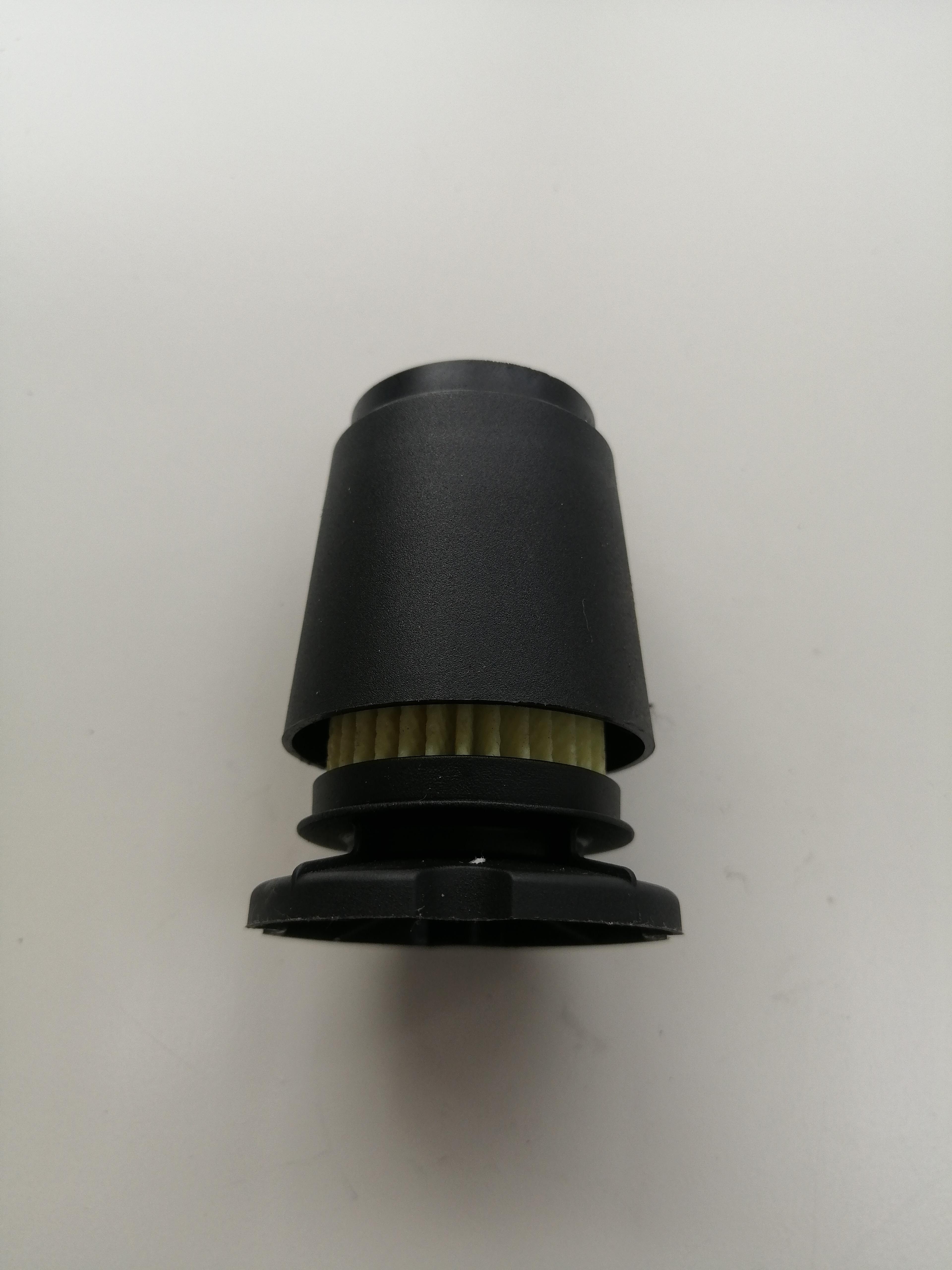Фильтр ULTRA-360, картридж